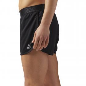 Спортивные шорты Workout Ready Easy CE4456
