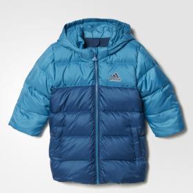 Куртка K CE4925