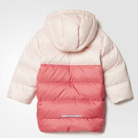 Куртка K CE4926