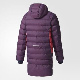 Утепленная куртка K CE4932