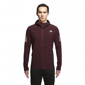 Куртка для бега Response M CE5055