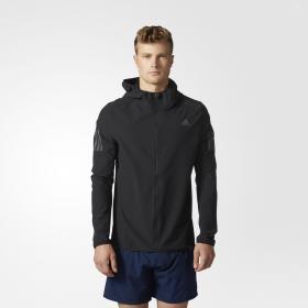 Куртка для бега Response M CE5063