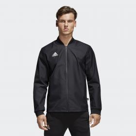 Куртка Tango M CE5101