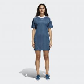 Платье Trefoil W CE5586