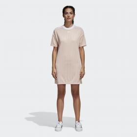 Платье Trefoil W CE5589