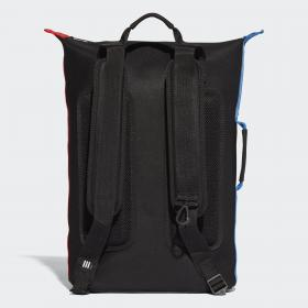 Рюкзак adidas NMD M CE5617