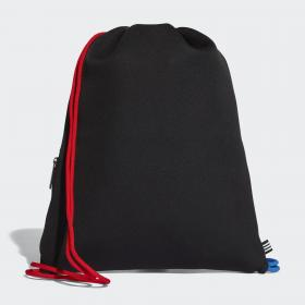 Сумка-мешок adidas NMD M CE5621