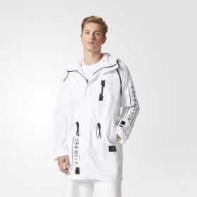 Удлиненная куртка Utility NMD M CE5635