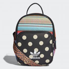 Рюкзак Mini M CE5646