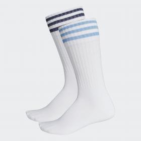 Две пары носков Solid M CE5711