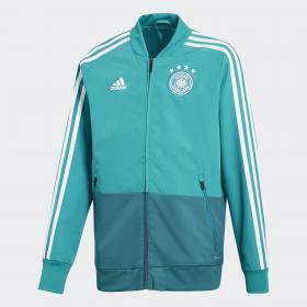 Парадная куртка сборной Германии K CE6589