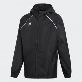 Куртка-дождевик Core 18