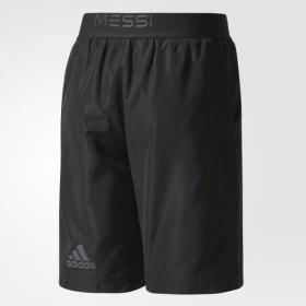 Messi CE9328