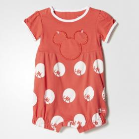 Disney Mickey Mouse Onesie CE9813