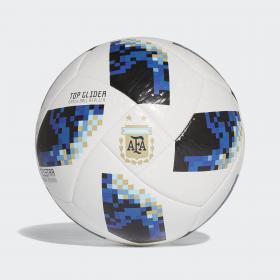 Футбольный мяч Аргентина FIFA World Cup M CE9970