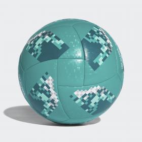 Футбольный мяч Германия FIFA World Cup