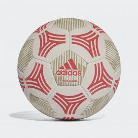 Футбольный мяч Tango Allaround CE9980