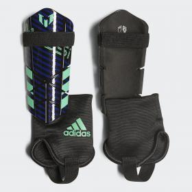 Футбольные щитки Messi 10 K CF0117