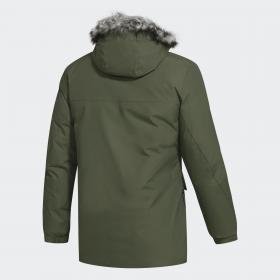 Куртка Adidas SDP