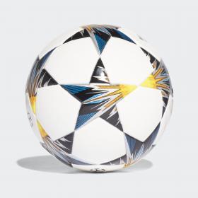 Мини-мяч Лига чемпионов УЕФА Finale Kiev CF1196