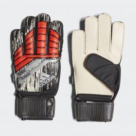 Вратарские перчатки Predator Fingersave Manuel Neuer K CF1323