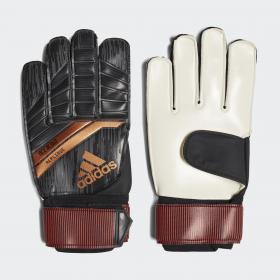 Вратарские перчатки Predator 18 M CF1363