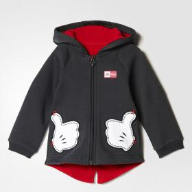 Спортивный костюм Disney Mickey Mouse K CF1427