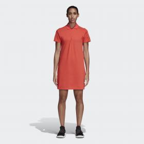 Платье adidas Z.N.E. W CF1463