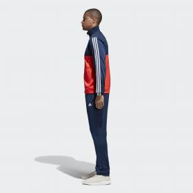 Спортивный костюм Back 2 Basics 3-Stripes M CF1616