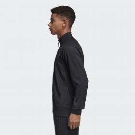 Куртка Icon M CF1760