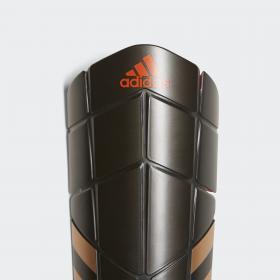 Футбольные щитки Ghost Pro M CF2430