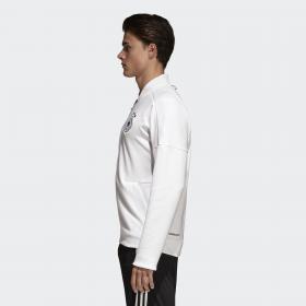 Куртка сборной Германии adidas Z.N.E. Куртка M CF2452