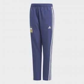 Парадные брюки сборной Аргентины K CF2615