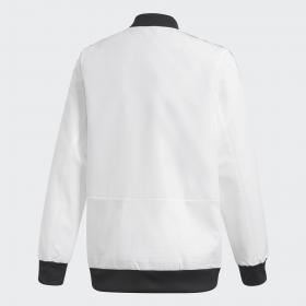 Парадная куртка сборной Аргентины K CF2616