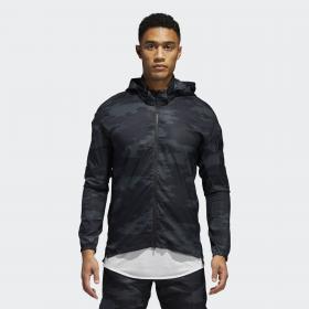 Куртка для бега Supernova TKO DPR M CF2905