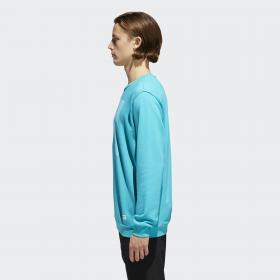 Джемпер Garment Dye M CF3134