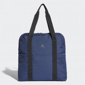 Спортивная сумка Core W CF3367