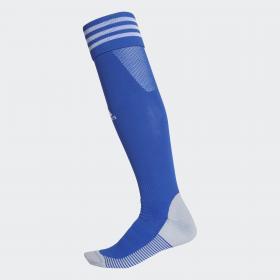 AdiSocks Knee Socks CF3578
