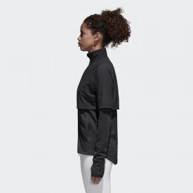 Куртка Climalite Transitional W CF3776