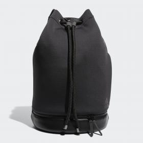 Рюкзак Favorite CF3995