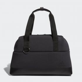 Спортивная сумка Favorite W CF4002
