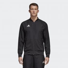 Парадная куртка Condivo 18 M CF4305