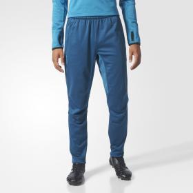 Тренировочные брюки Реал Мадрид M CF4389