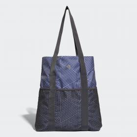 Спортивная сумка Core Shopper W CF4904
