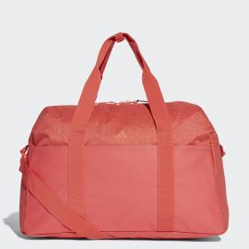 Спортивная сумка ID W CF4908