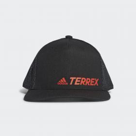 Кепка Terrex TERREXCF4916