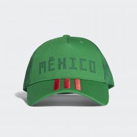 Кепка Мексика