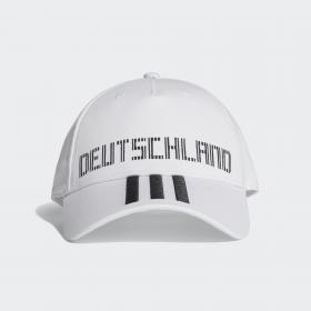 Кепка Германия