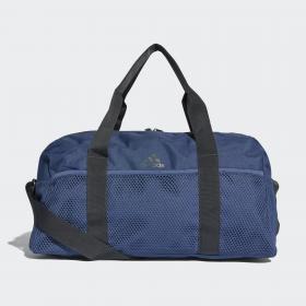 Спортивная сумка Core W CF5213