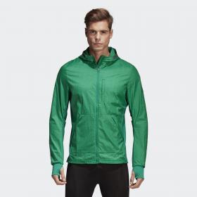 Куртка для бега Pure Amplify M CF6037